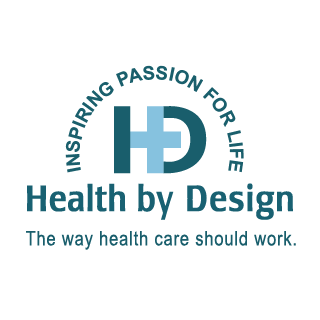 Health by Design Medical Group