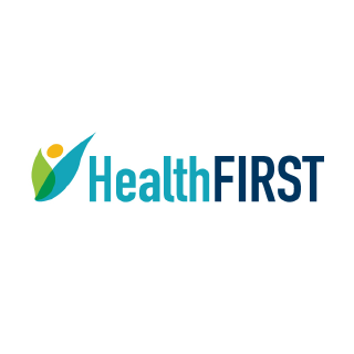 HealthFirst TPA