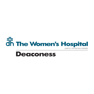 Deaconess-The Women's Hospital