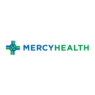 Mercy Health-Tiffin Hospital