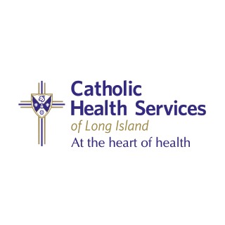 Catholic Health Services of Long Island