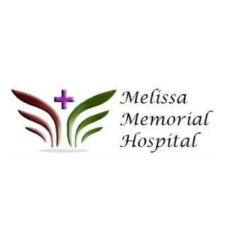 Melissa Memorial Hospital