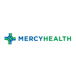Mercy Health-Willard Hospital