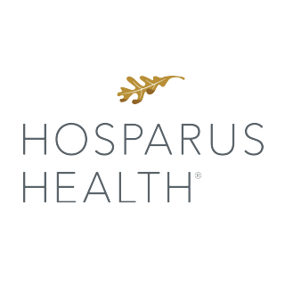 Hosparus Health