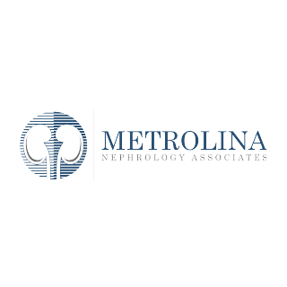Metrolina Nephrology Associates