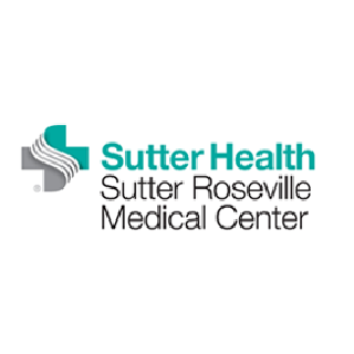 Sutter Roseville Medical Center