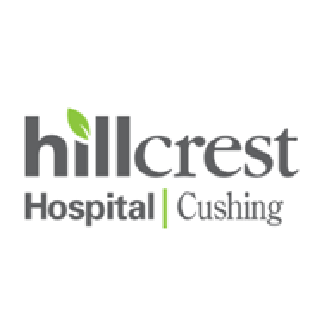 Hillcrest Hospital Cushing