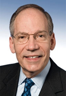 Paul Ginsburg