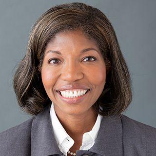 Dr. Cheryl Pegus