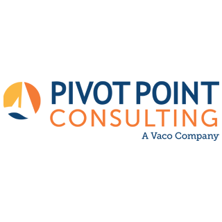 Pivot Point Consulting