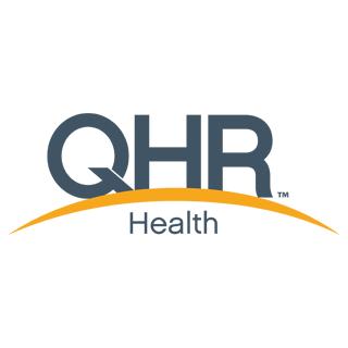 QHR Health