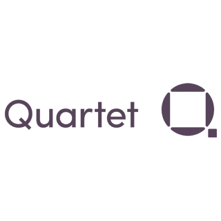 Quartet Health Inc.