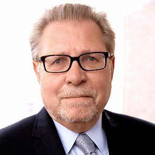 Kenneth Raske