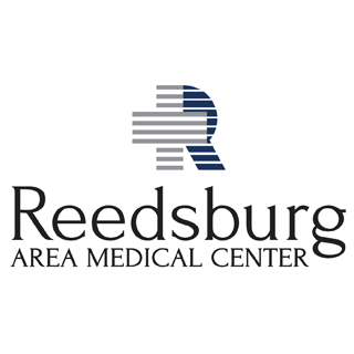 Reedsburg Area Medical Center, Inc.