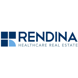 Rendina Healthcare Real Estate