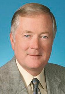 Richard Norling