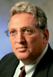 Richard Salluzzo