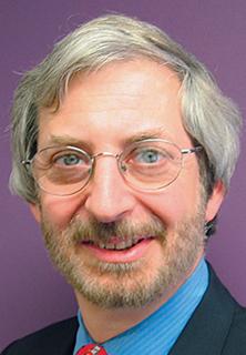 Robert Kolodner