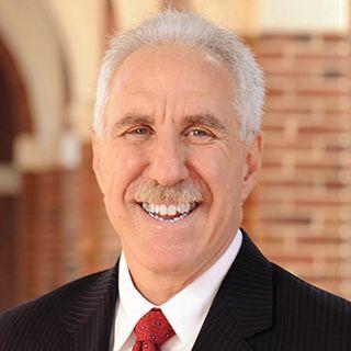 Dr. Paul Rothman