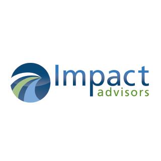Impact Advisors