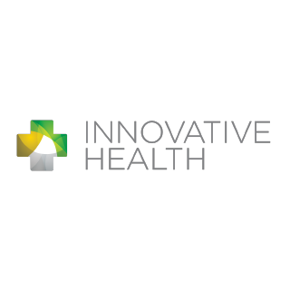 Innovative Health