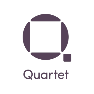 Quartet Health