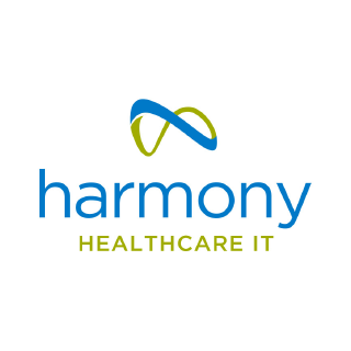 Harmony Healthcare IT