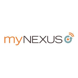 myNEXUS