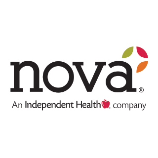 Nova Healthcare Administrators