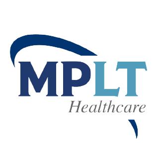 MPLT Healthcare