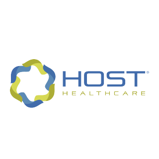 Host Healthcare