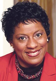 Sandra Nichols