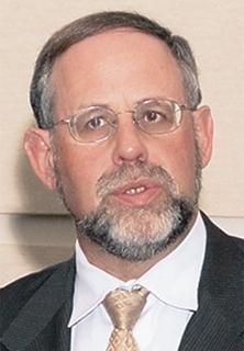 Scott Serota