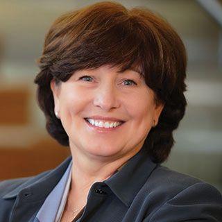 Susan Sender