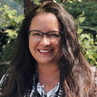 Dr. Lori Sieboldt