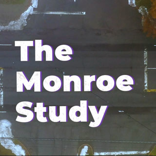 Get to Know Monroe