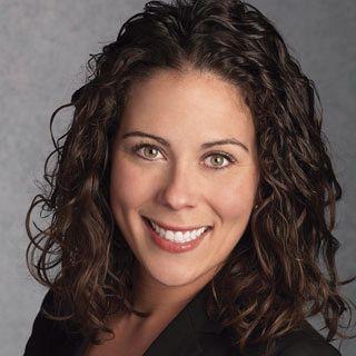 Kate Sommerfeld