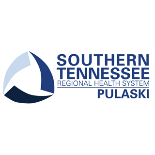 Southern Tennessee Regional Health System