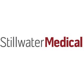 Stillwater Medical