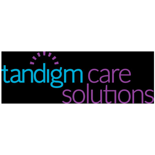 Tandigm Complex Care Management