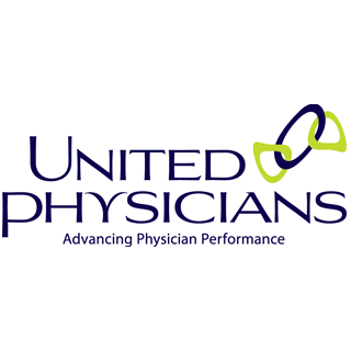 United Physicians