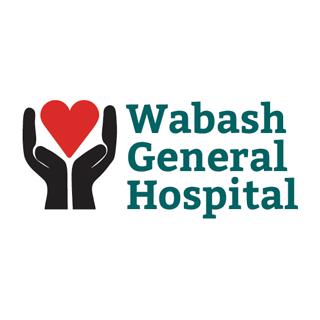 Wabash General Hospital