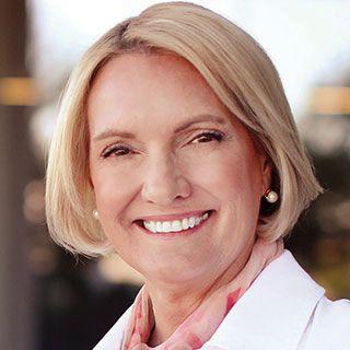 Annette Walker