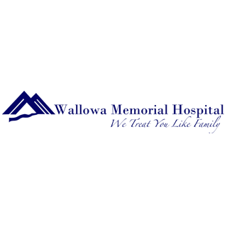 Wallowa County Health Care District
