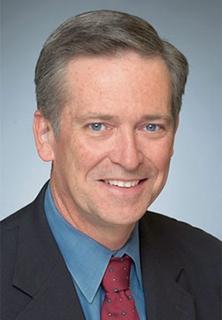 William Jessee