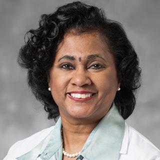 Dr. Kimberlydawn Wisdom