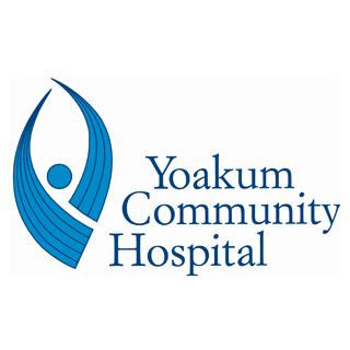 Yoakum Community Hospital