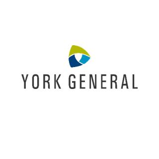 York General
