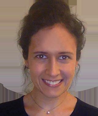 Cassandra Godzik
