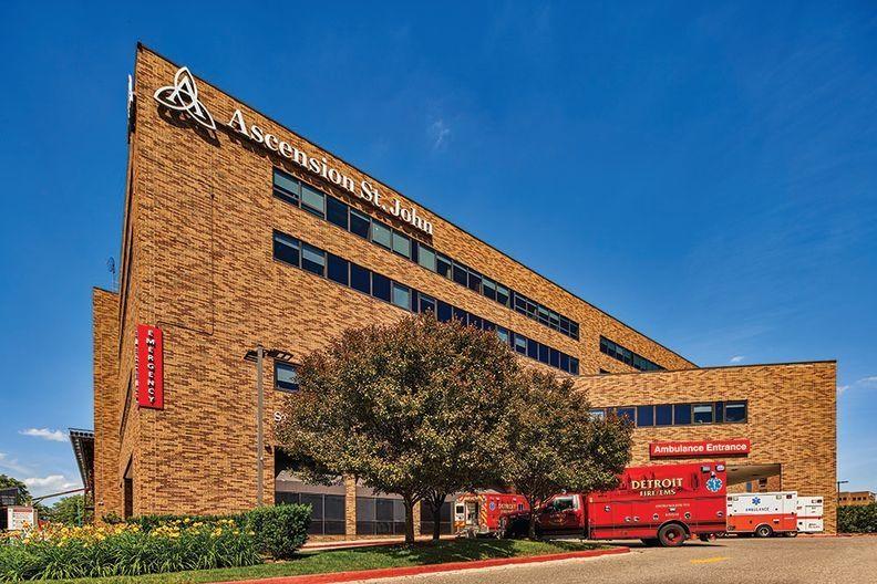 AscensionStJohn_Hospital-main_i.jpg